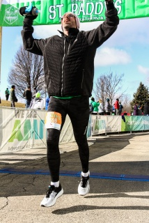 2019 AMITA Bolingbrook St Paddy Deer Park Half Marathon (1331 of 2048)